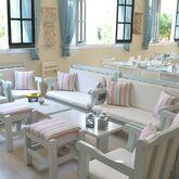 Iliada Beach Hotel Picture 9