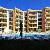 Sea Grace Hotel Picture 0