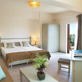 Almyrida Beach Hotel Picture 3