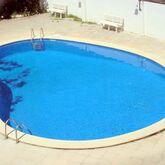 Holidays at Sol Daurat Apartments in Cambrils, Costa Dorada