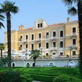 Opatija Hotel Picture 7