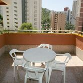 Picasso Apartments Picture 8