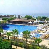 Paloma Oceana Hotel Picture 10
