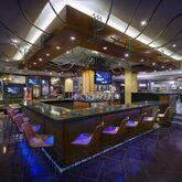 Hard Rock Hotel Cancun Picture 13