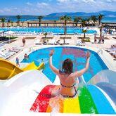 Venosa Beach Resort and Spa Hotel Picture 5