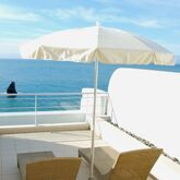 Melia Madeira Mare Resort and Spa Picture 10