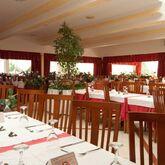 Mimoza Hotel Picture 6