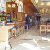 Duquesa Playa Aparthotel Picture 6
