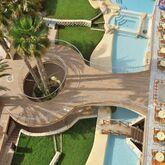Kaktus Albir Hotel Picture 2