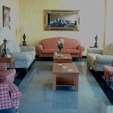 Santa Rosa Hotel Picture 6