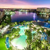 Wyndham Grand Orlando Resort Bonnet Creek Picture 12