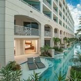 Sandals Royal Bahamian Spa Resort Hotel Picture 7