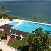 Cascais Miragem Hotel Picture 0
