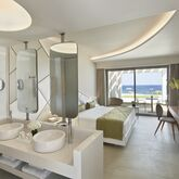Mayia Exclusive Resort & Spa - Adults Only Picture 3