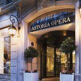 Astoria Opera Astotel Hotel Picture 0