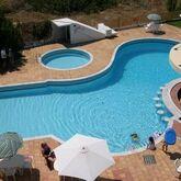 Marigianna Apartments Picture 0
