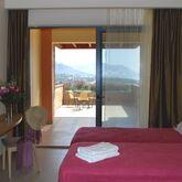 Princess Sun Hotel Picture 9