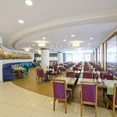 Atlantique Holiday Club Picture 9