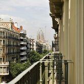987 Barcelona Hotel Picture 3