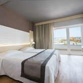 HL Suitehotel Playa del Ingles - Adults Only Picture 6