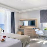 Royal Apollonia Beach Hotel Picture 4