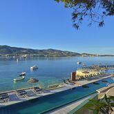 Alua Hawaii Mallorca & Suites Picture 2