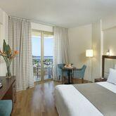 Golden Bay Beach Hotel Picture 10