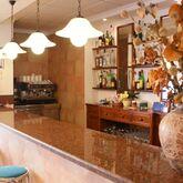 Geminis Hotel Picture 6