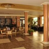 Forum Sunny Beach Hotel Picture 0