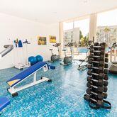 Eix Alzinar Mar Suites Hotel - Adult Only Picture 17