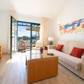 Costa Sal Suites Picture 16