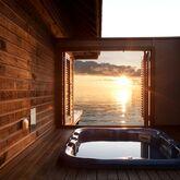 Veligandu Island Hotel Picture 19