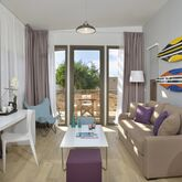 Sol House Taghazout Bay Surf Picture 9