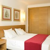 Montegordo Hotel Apartments and Spa Picture 4