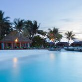 Veligandu Island Hotel Picture 18