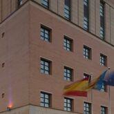 Holiday Inn Express Ciudad De Las Ciencias Picture 3