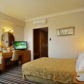 Grand Cettia Hotel Picture 4