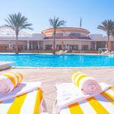 Coral Beach Rotana Tiran Resort Hotel Picture 12