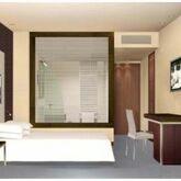Le M Hotel Picture 10