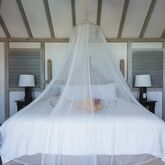 Cocobay Resort Picture 3
