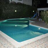 Holidays at Aferni Hotel in Agadir, Morocco