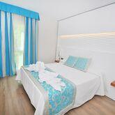 Mar Senses Aparthotel Picture 4