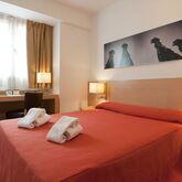 Sagrada Familia Hotel Picture 3