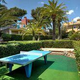 Riu Bonanza Park Hotel Picture 18