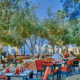 Hilton Hotel Malta Picture 10