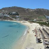 Andronikos Hotel Picture 15