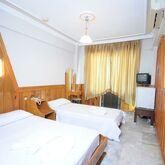 Varol Suites Picture 2