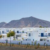Holidays at Villas Puerto Rubicon in Playa Blanca, Lanzarote