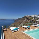 Athina Luxury Suites Picture 0