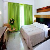 Semiramis Hotel Picture 4